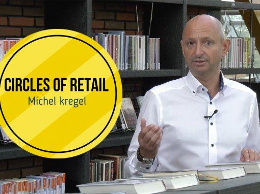 Promotiefilm Circles of Retail