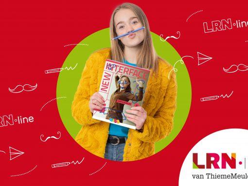 LRN beeldconcept ThiemeMeulenhoff